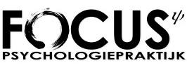 Welkom op de internetsite van Psychologiepraktijk Focus
